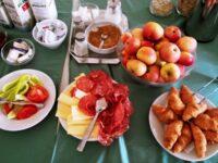 zajtrk obrezana
